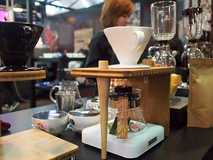 17 Best images about COFFEE DRIP STAND POUR OVER COFFEE STAND DRIPPER - DRIP COFFEE STAND COFFEE ...
