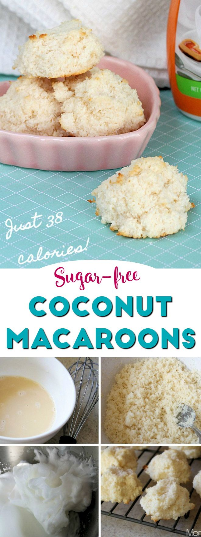 496 best diet recipes images on pinterest against all grain coconut macaroons coconut recipessugar free forumfinder Choice Image