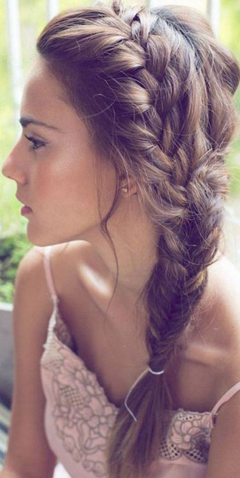 best 649 hair amp makeup images on pinterest