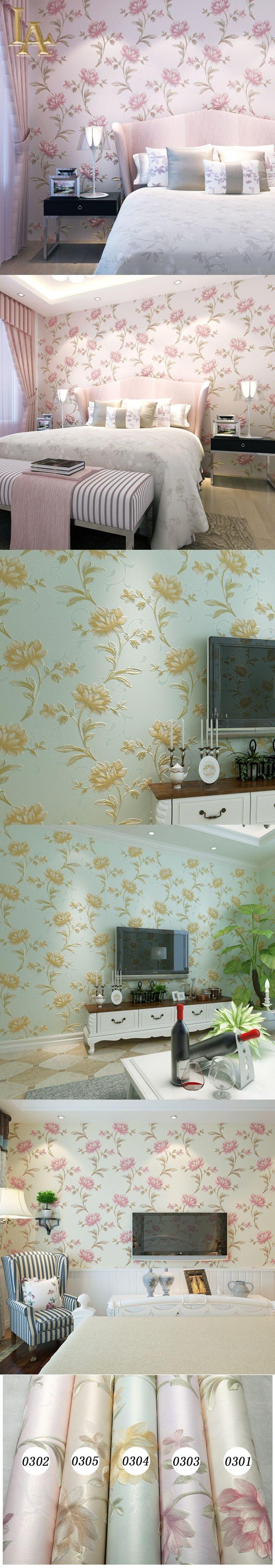 best 25 lotus flower wallpaper ideas on pinterest lotus