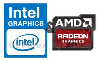 Pengaturan Dua Chip Grafis (II)