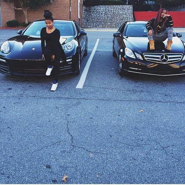 217 Best Automobiles Images On Pinterest: Bestfriends & Squads Goals