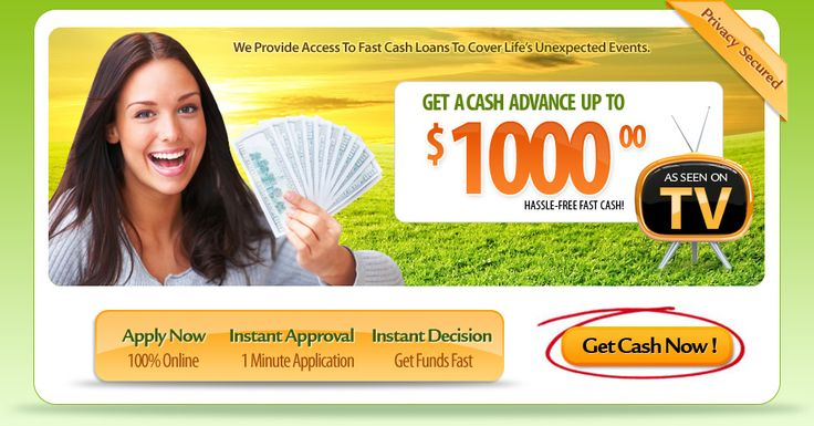 Wells fargo payday advance loan photo 3