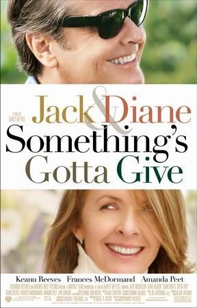 Somethings Gotta Give - Rotten Tomatoes