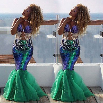 Now available on our store;  Sequins Long Tail...    http://www.shapedboutique.com/products/sequins-long-tail-skirt?utm_campaign=social_autopilot&utm_source=pin&utm_medium=pin  #ShapedDressBoutique  www.shapeddreddboutique.com