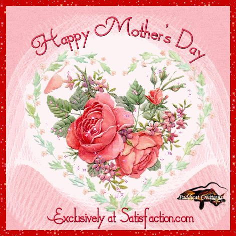 animated happy mothers day | happy mothers day gifts, happy mother day animation, happy mothers day ...