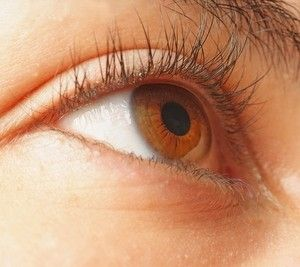 Discover natural treatments for dry eyes that Dr. Whitaker recommends since they address the causes of dry eye syndrome rather than just symptoms.