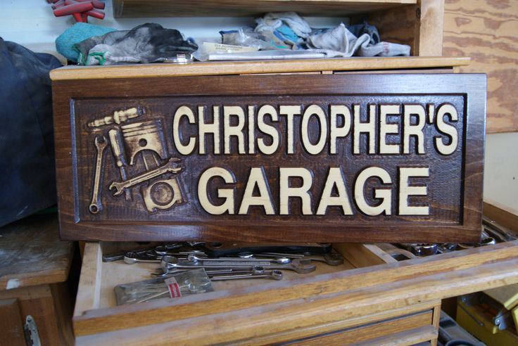 17 Best Images About Signs For Him On Pinterest  Repair. Wireless Garage Opener. Garage Door Specialists. Ashley Norton Door Hardware. Door County Wi Hotels. Garage Door Receiver Home Depot. Overhead Door New Orleans. Walk In Garage Doors. Oven Door Glass