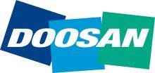 Doosan FC