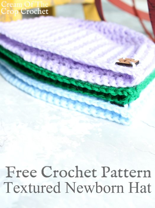 Mejores 3868 imágenes de Knitting +crochet en Pinterest | Lana ...
