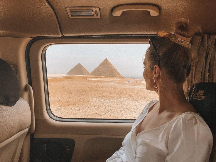 Cairo Flight Attendant Layover 48 Hours In Egypt Egypt Travel Egypt Cairo