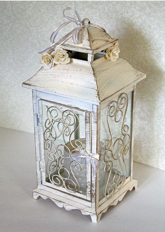 Ideas about wedding lanterns on pinterest winter