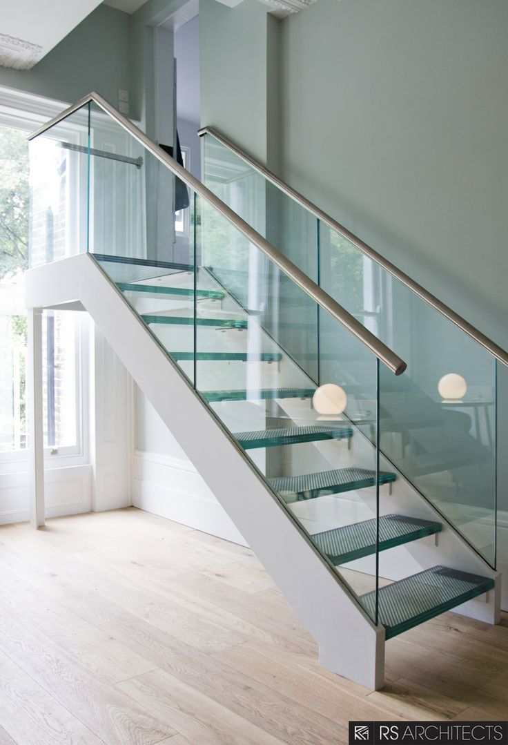 Best 17 Best Images About Glass Balustrade On Pinterest 400 x 300