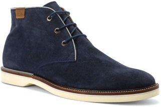 Lacoste Men's Sherbrooke Hi 14 Boots