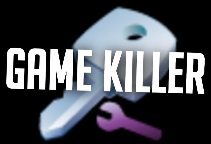 Download Game Killer Android App On Google Play