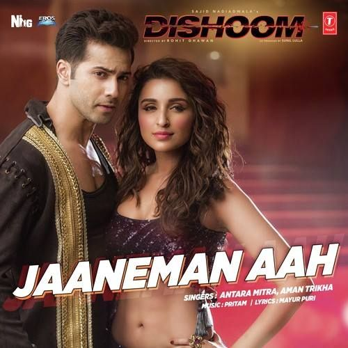 jaaneman 2 2015 hindi 720p hdrip x264 aac 7starbag