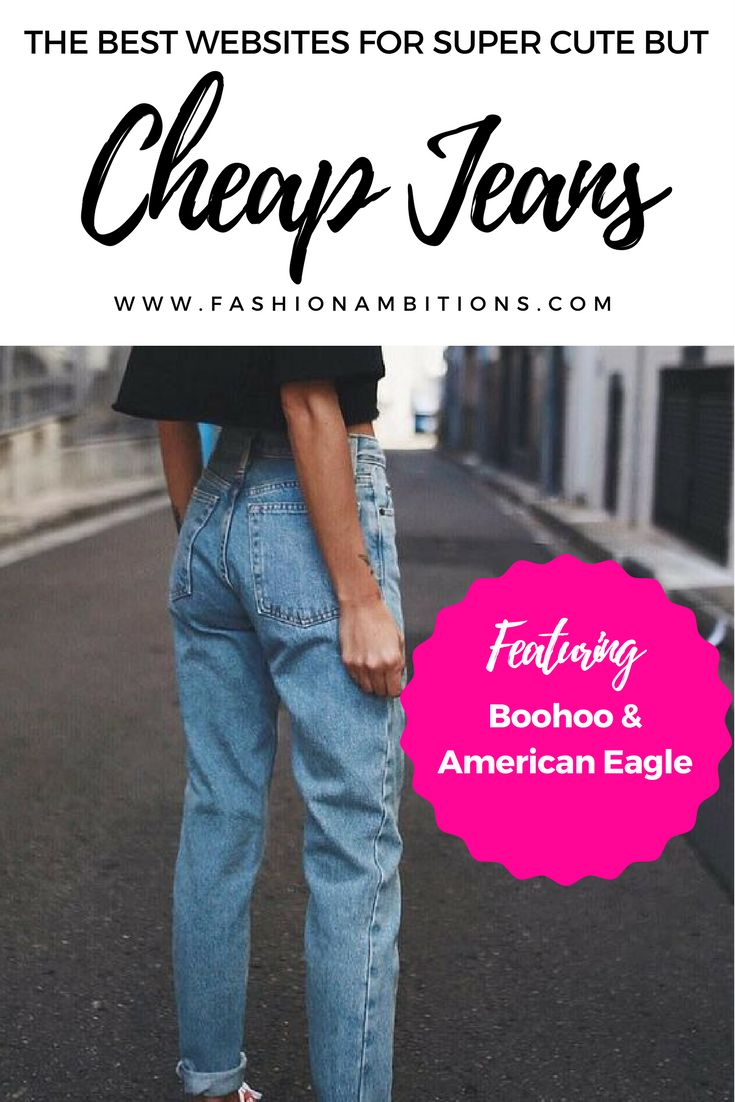 25  best ideas about Cheap Jeans on Pinterest | Miss me jeans ...