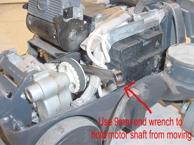 Oreck Vacuum Cleaners, Parts, Service and Repair | Vacuums 360
