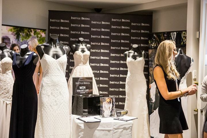We had a wonderful time meeting so many beautiful brides to be at Castle Hills wedding expo by Wedding Expos Australia in June 2017. Bridal fair, designers, wedding dress, events, Sarah Joseph Couture, Jack Sullivan, Enzoani Beautiful, Sorella Vita, Pronovias, St Patrick, Bari Jay Bridesmaid dresses, Australian couture designers. Sydney Drummoyne Bridal shop