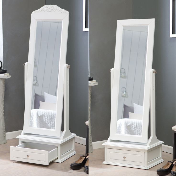 8 best MDB Mirror Stand images on Pinterest Cheval mirror