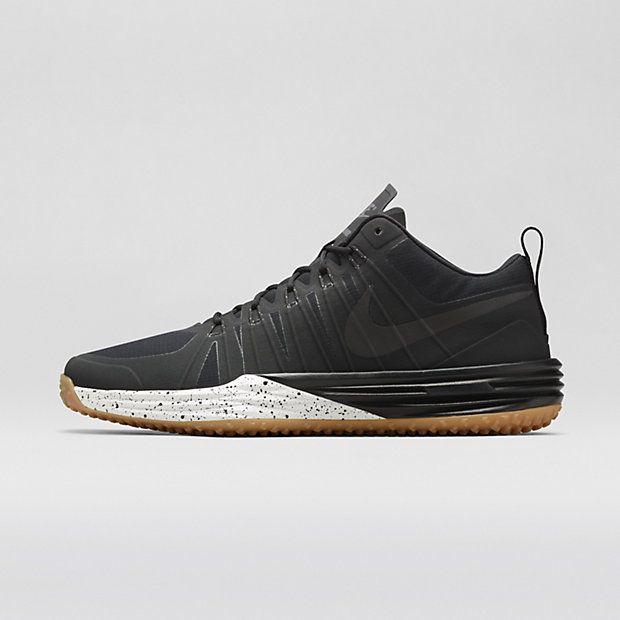new product 44268 71c40 ... Nike Lunar TR1 Men s Training Shoe ...