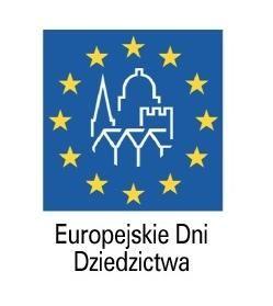 """Zapraszamy Was na Europejskie Dni Dziedzictwa!   Setki imprez kulturalnych, festynów i wystaw w 50 różnych krajach - to wspólna inicjatywa KE i Rady Europy, której celem jest ocalenie od zapomnienia zabytków i miejsc pamięci ważnych dla europejskiej historii.   W Polsce zaplanowano kilkadziesiąt wydarzeń pod hasłem """"Nie od razu Polskę zbudowano"""". Zaczynamy 7 września w Opactwie Cysterskim w Wąchocku."""
