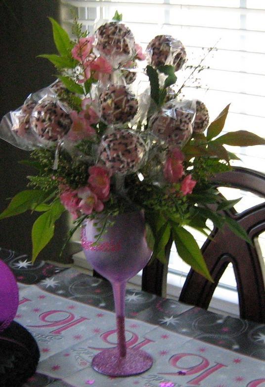 Flower arrangement unique floral arrangement ideas for Beach house designs florist