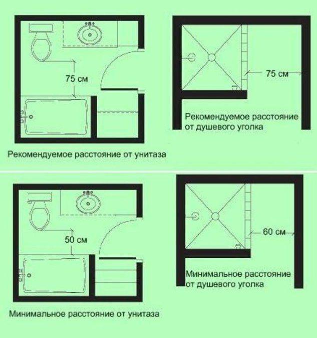 Sanuzel1_800.jpg (633×674)