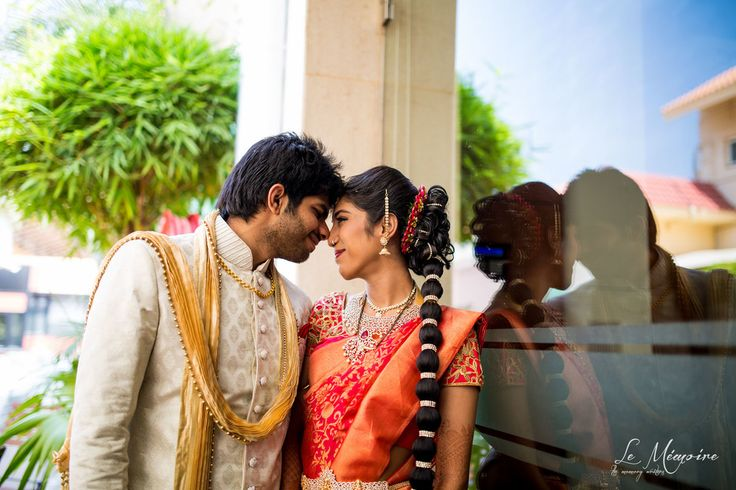 Photo by Varun Sanjeevan, Coimbatore #weddingnet #wedding #india #indian #indianwedding #weddingdresses #mehendi #ceremony #realwedding #lehengacholi #choli #lehengaweddin#weddingsaree #indianweddingoutfits #outfits #backdrops #groom #wear #groomwear #sherwani #groomsmen #bridesmaids #prewedding #photoshoot #photoset #details #sweet #cute #gorgeous #fabulous #jewels #rings #lehnga