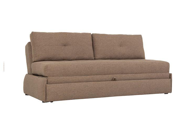 Las 25 mejores ideas sobre sofa cama matrimonial en for Cama grand king