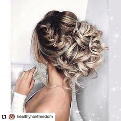 Beste Marke für die Haarglättung | Alltägliche Frisuren Effektive Haarglättung 20190919 - 19. September 2019 um 16:52 Uhr