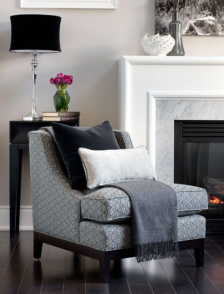 265 Best Living Room Ideas Images On Pinterest