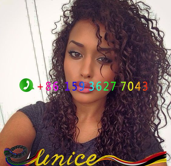 45 Best 22inch Freetress Wave Hair Images On Pinterest Wave Hair