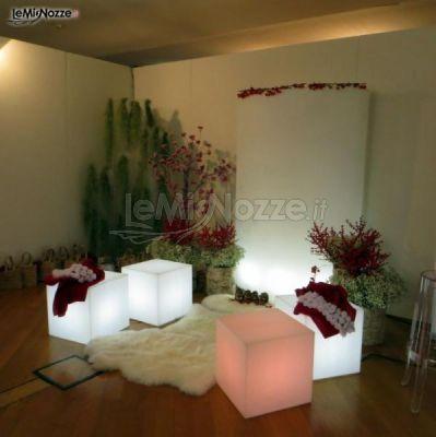 http://www.lemienozze.it/gallerie/foto-fiori-e-allestimenti-matrimonio/img36324.html Allestimenti luminosi per un matrimonio splendente. Una particolare wedding idea.