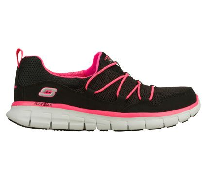 Buy SKECHERS Women's Synergy - Loving Life Walking Shoes only $65.00