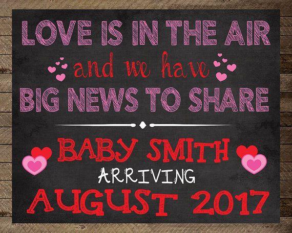 Best 25+ Maternity chalkboard ideas on Pinterest