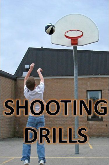#Sports #Basketball Drills. More about Basketball http://hiddenmoneycash.com/clickbank/cb-store/?cat=sports.basketball