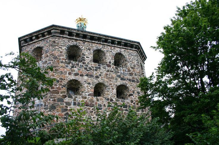 gotborg skansen kronan