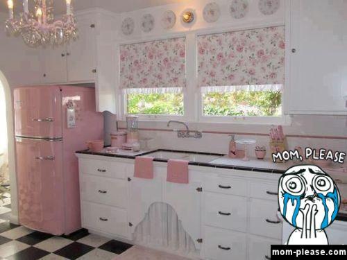 Die besten 25+ Kitchenaid rosa Ideen auf Pinterest | rosa ...