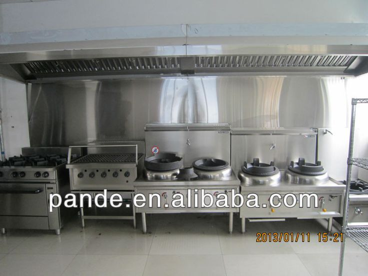 Restaurant Kitchen Gas Stove 9 best commercial kitchen and refrigeration equipment images on
