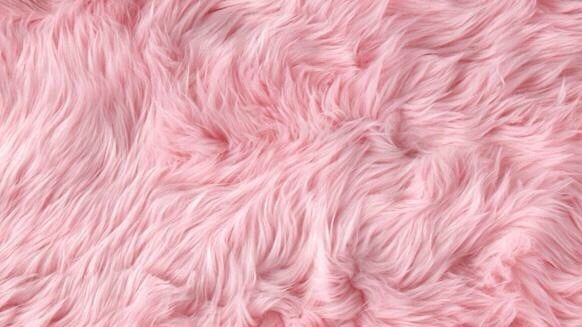 I Wanna Go Home Tumblr Aesthetic Pink Fur Quot Blog