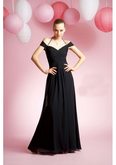 Online Maxi Dress Thats Short In Front 3, Imitation Affordable Wedding Dresses Package In Manila 3, Sale Js Prom For Male Dress 3