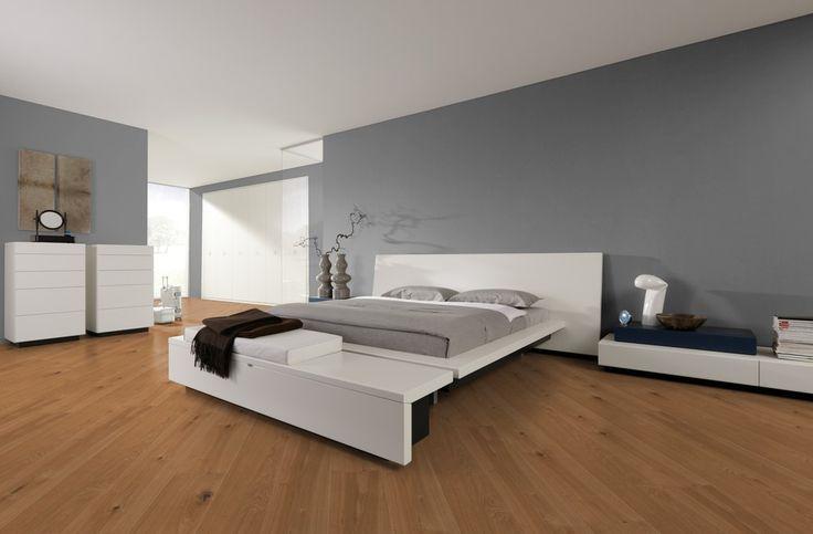 8 besten Wohnen Bilder auf Pinterest Lichthof und Villa design