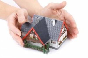 Secure your home - 5 simple steps for making your home more secure.