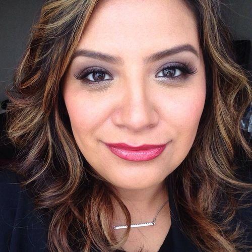 Blog — Cristela Alonzo