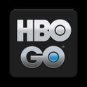 $0.00--HBO GO - Android Apps on Google Play--Introducing HBO GO®. The streaming service from HBO®.  Watch over 1,400 of your favorite HBO shows, including HBO original programming, hit movies, sports, comedy and much more—now available on Android smartphones and tablets!    It's HBO. Anywhere.