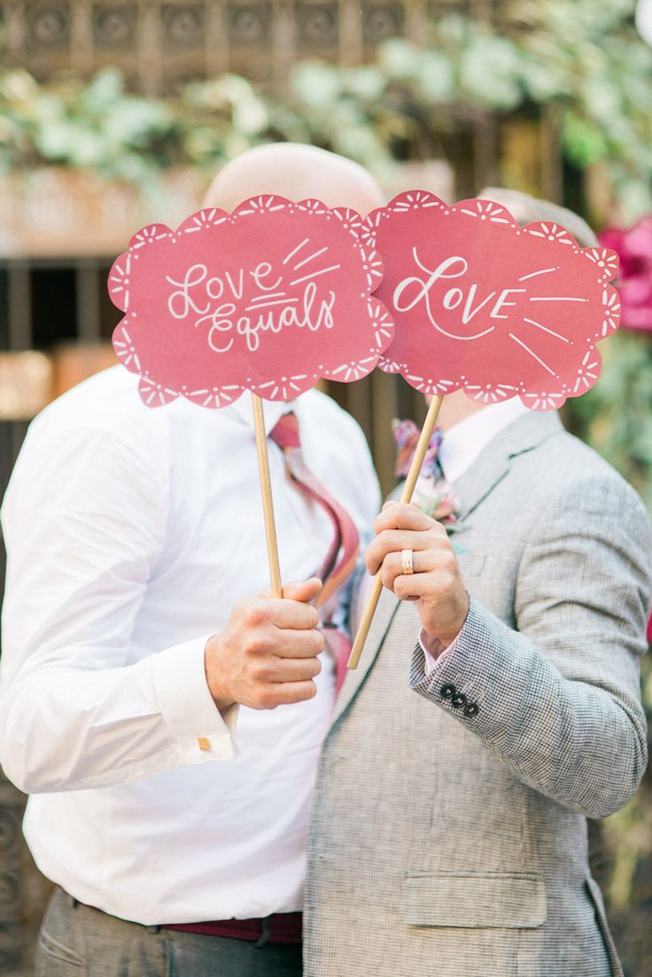 25+ best Wedding Ideas - For Later images on Pinterest | Wedding ...