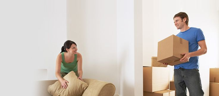 Cube Moving and Storage, NYC  Affordable Guaranteed Price Moving Service