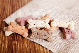 Homemade low-protein dog food is safe and healthy for dogs with liver diseases. This article provides some easy recipes for low-protein food dog food.