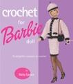 Crochet for Barbie  Tres Chic Barbie Crochet Pieces!